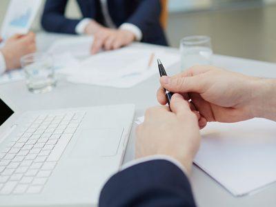 Apply knowledge of WHS legislation