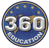 360 Education