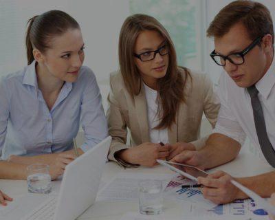 BSBFIA301 Maintain financial records (CERT III)